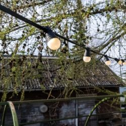 LM seeria valguskett Pärnumaal