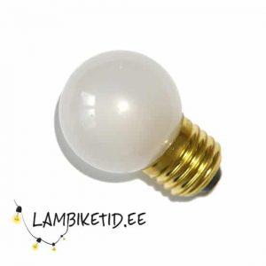 LED lamp LM000571