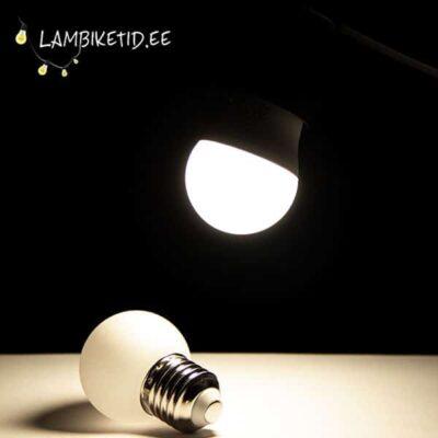 LED_3W_2700_245lm