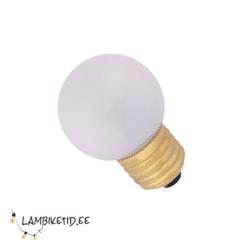 EiKO 0,7W LED
