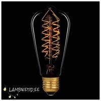 Retrolamp_EDISON_ST64_1