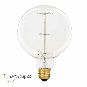 Retrolamp_G125_40W_2