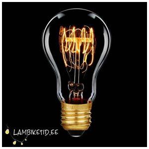 Retrolamp_Pear_ST60_1
