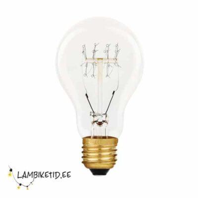Retrolamp 40W (rent)