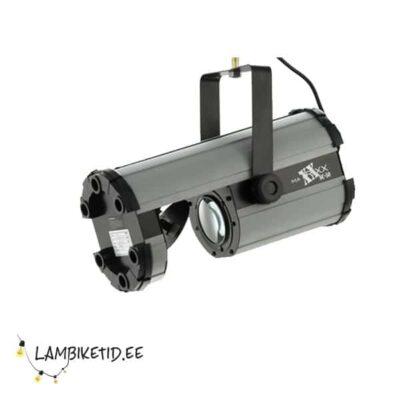 Stairville maTrixx SC-50 LED Effect scanner