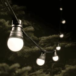 LM valguskett lampidega